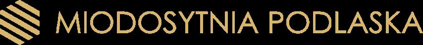 logo plaskie